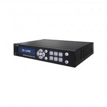 Scaler, TV One CORIO2 C2-2855