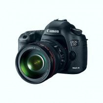 videography-canon-dslr-5d