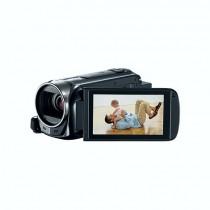 Camcorder, Basic Full HD 1080P