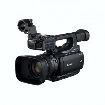 Camcorder, Canon XF100 HD Professional
