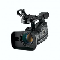 Camcorder, Canon XF305 Professional