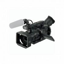 Camcorder, Panasonic AG-DVX100B