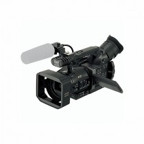 HD Camcorder & Tripod Package