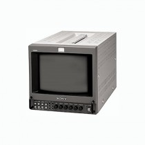 Field Monitor, Sony PVM-8045Q